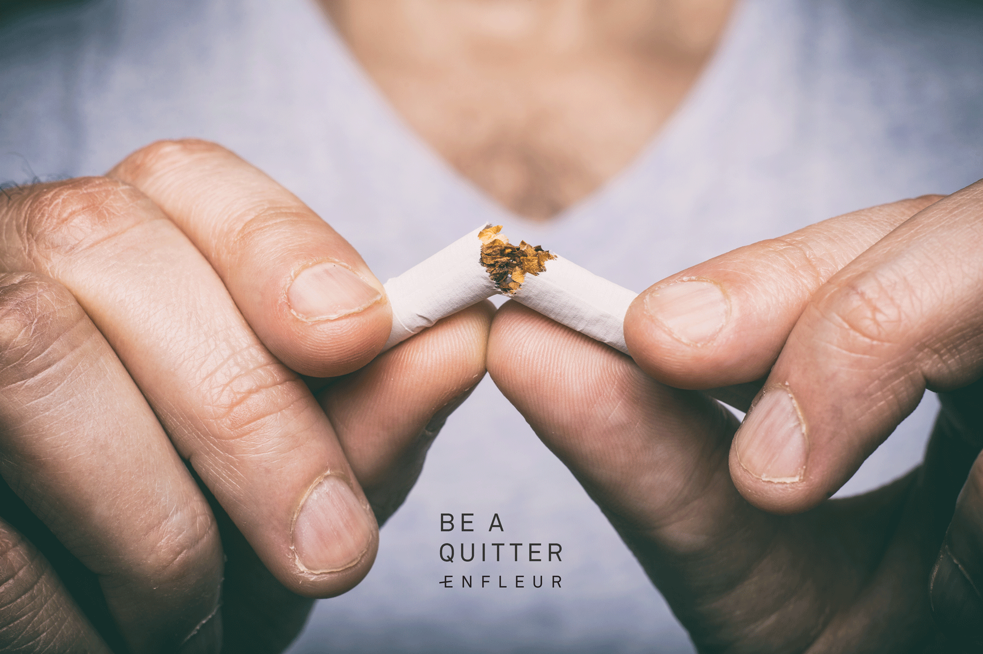 enfleur-blog-smoking-quit-cbd_01.png