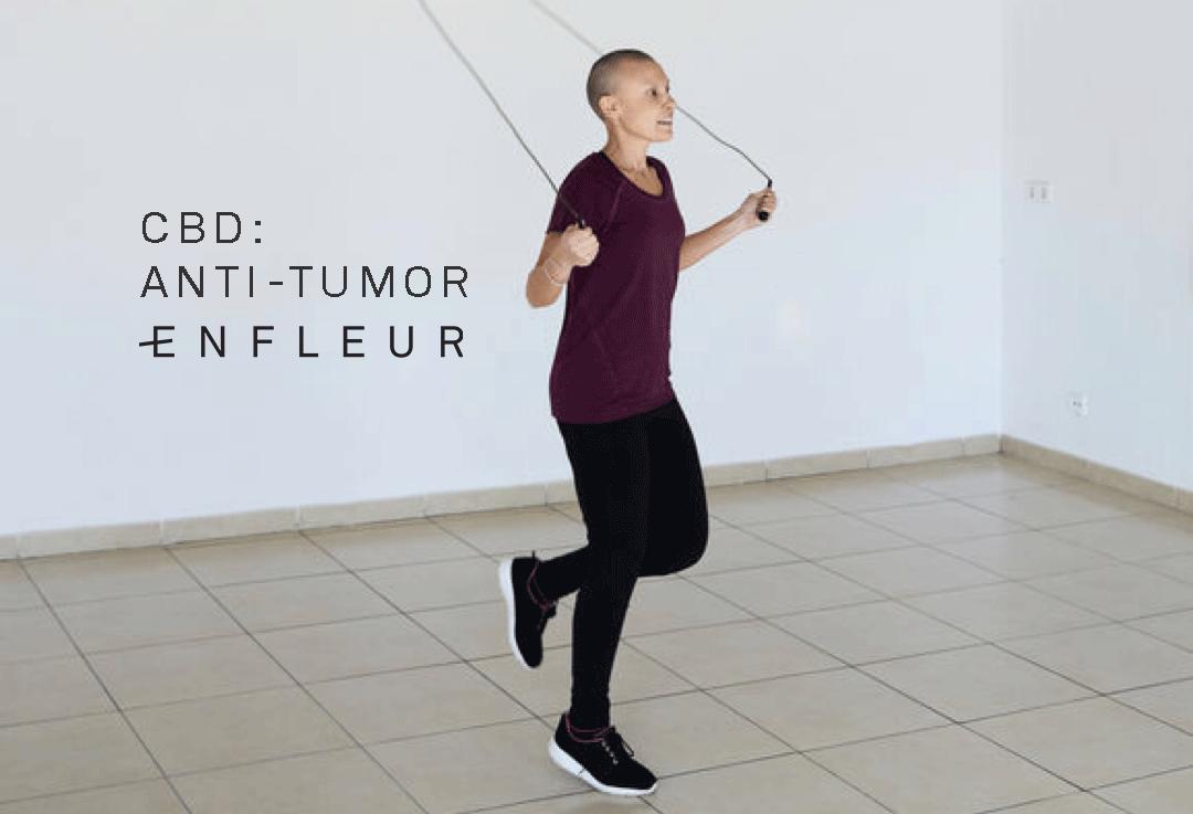 Enfleur-blog-cancer-study-cbd_01.png