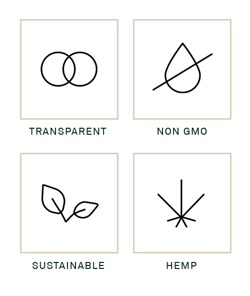 EnfleurIcons2.png