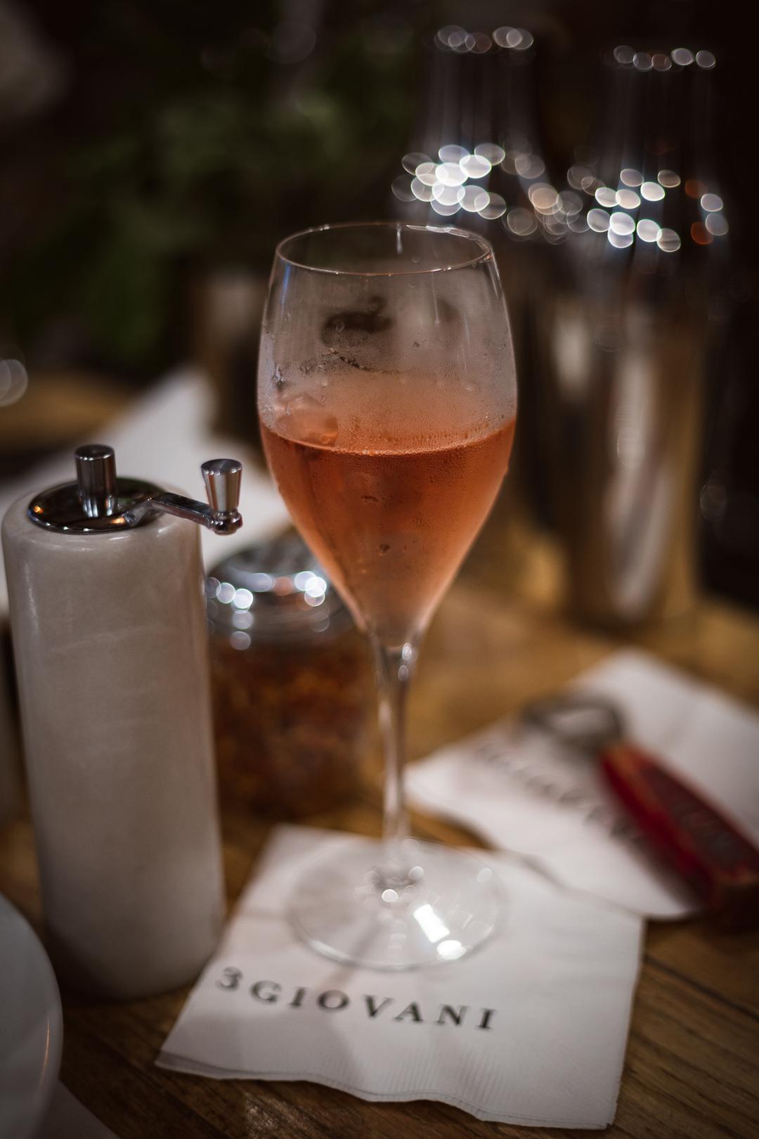 3 Giovani - NYC Italian Restaurant - Wine.jpg