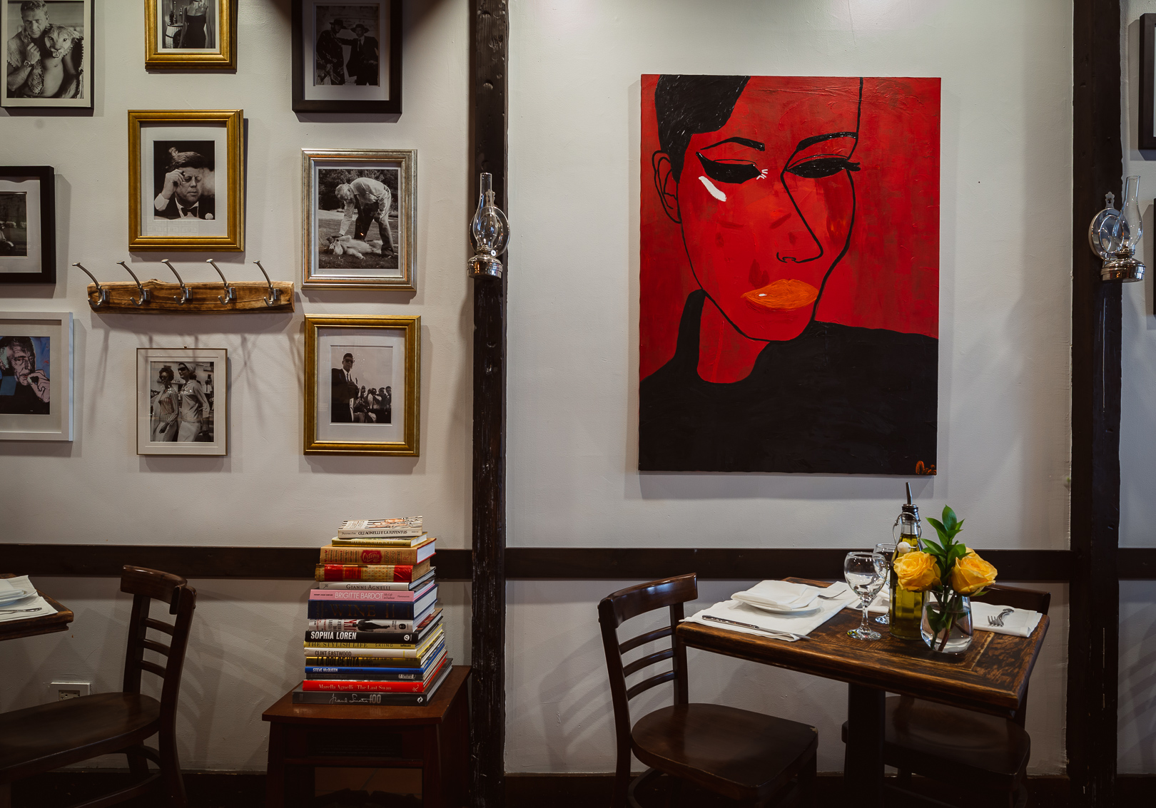 3 Giovani - NYC Italian Restaurant - Interior 4.jpg