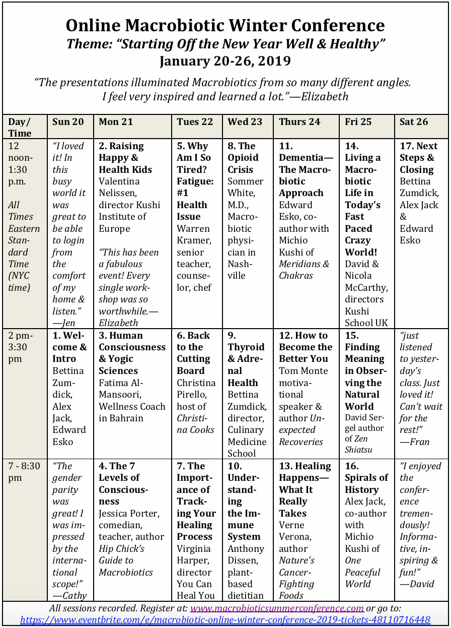 WC Schedule 2019.png