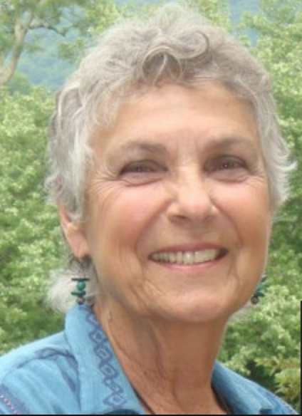 Martha Cottrell, MD