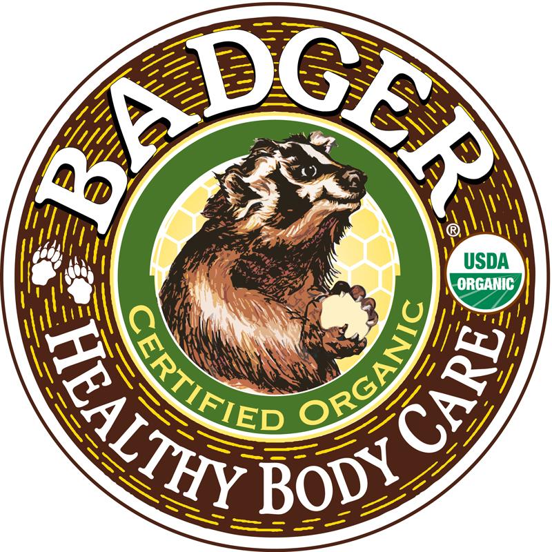 BADGER_ORG-LOGO_HBC_RF_800x800.jpg