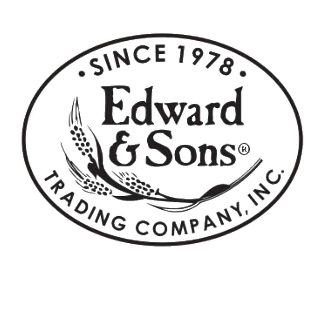 Edward and Sons.PNG
