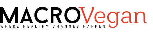 macrovegan logo 528.jpg
