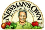 Newmans.jpg