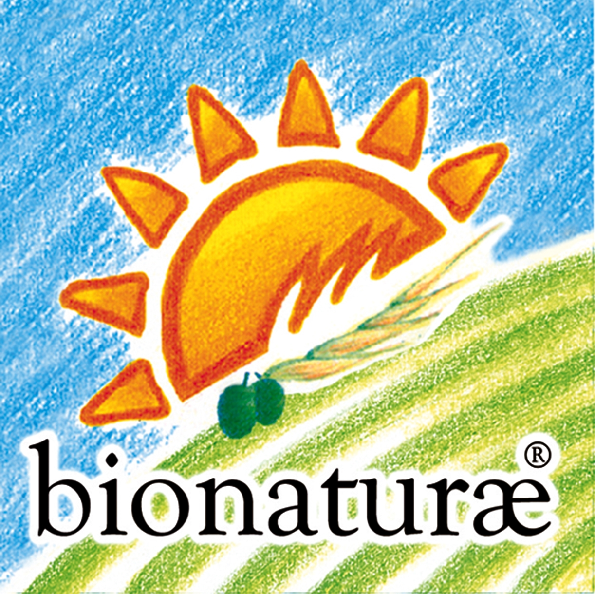 bionaturae color logo 300dpi.jpg