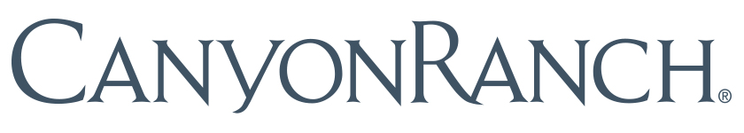 Canyon Ranch logo gray.jpg