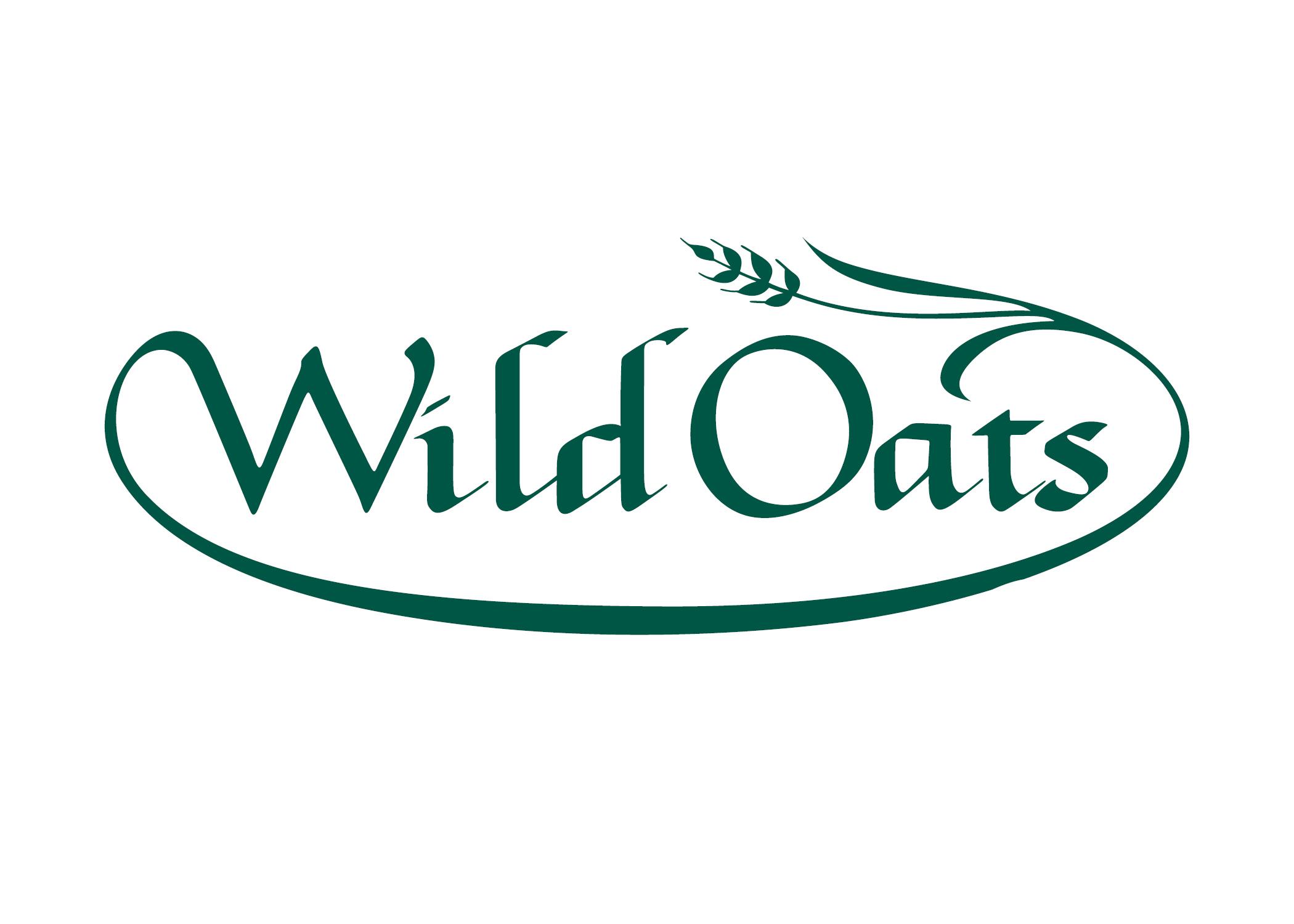 Wild Oats.jpg