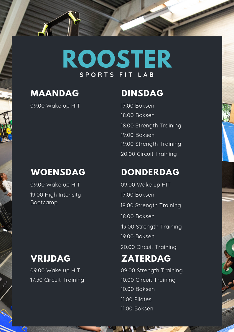 Rooster va juli 2019 (zonder booty workout).png