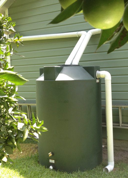 PM500RH-Install-Dark-Green-crop.jpg