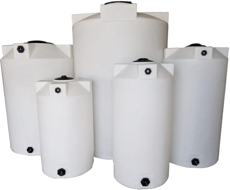 Plastic-Storage-Tanks-Group-e1511300743455-768x635 (1).jpeg