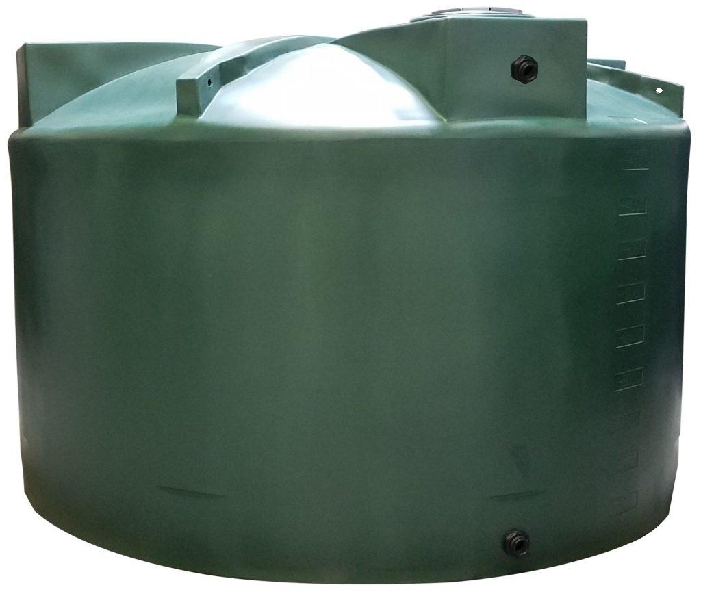 PM5000S-Dark-Green.jpg
