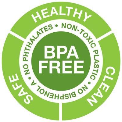 BPA-Free-Logo.jpg