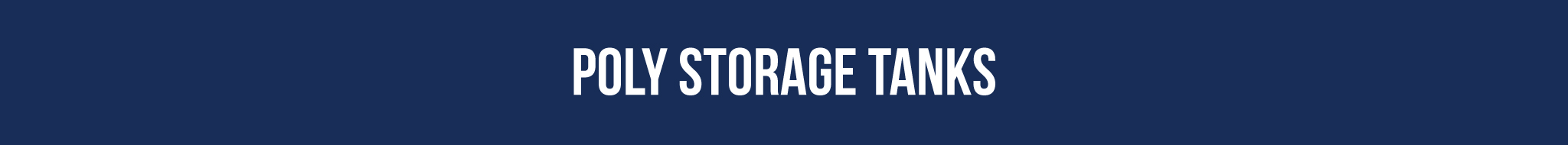 storage-tanks.jpg