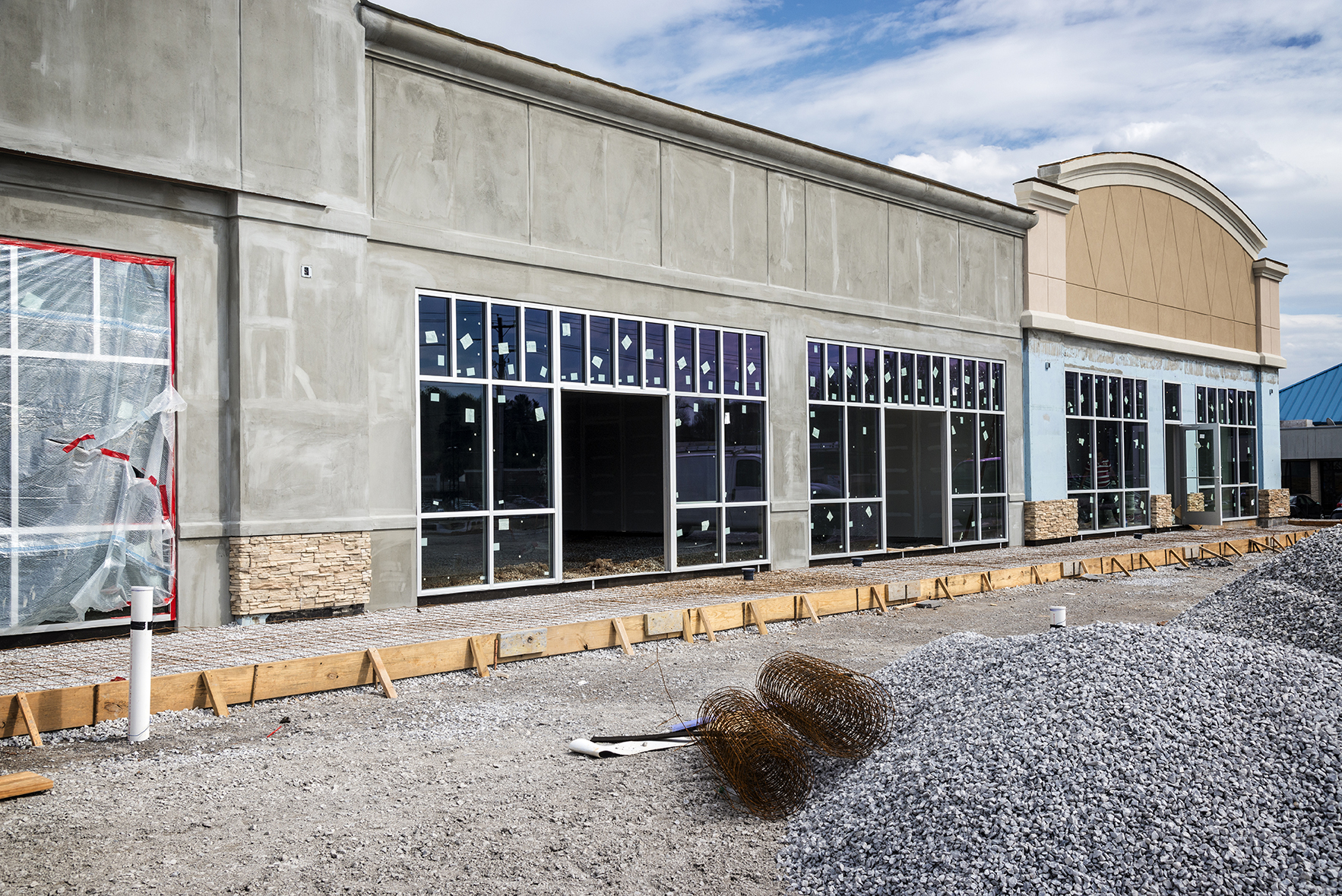 iStock-Strip Retail Center Under Construction 912188286-web.jpg