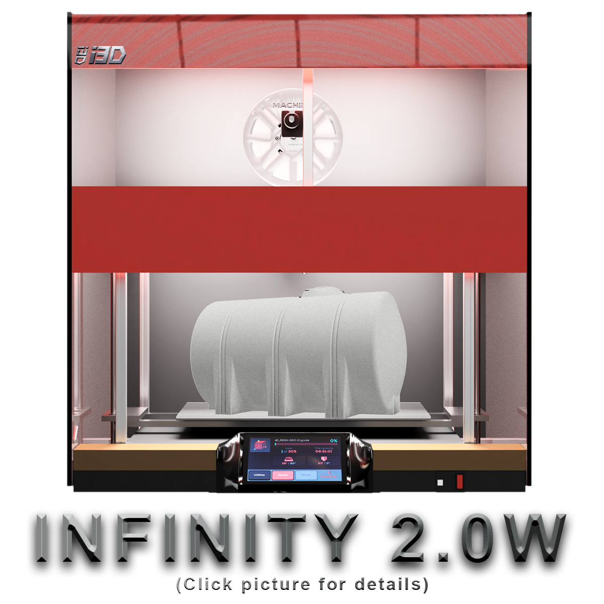 Infinity 2.0W.png