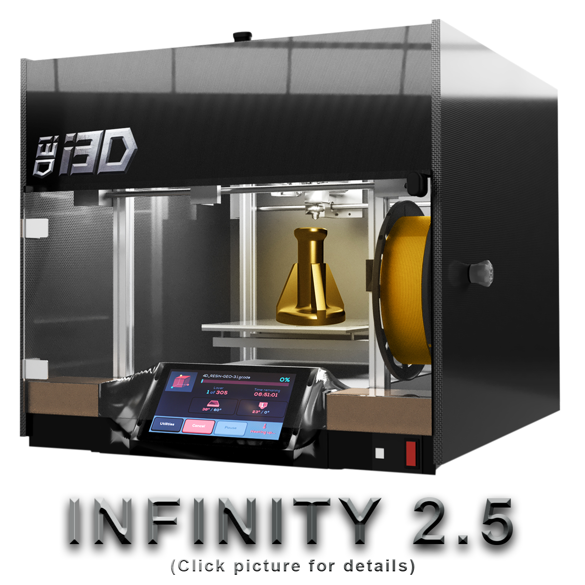Infinity 2.5.png