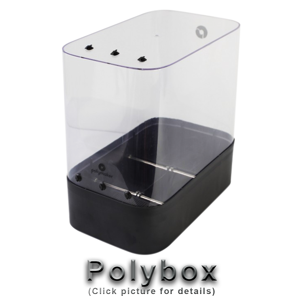 Polybox.png