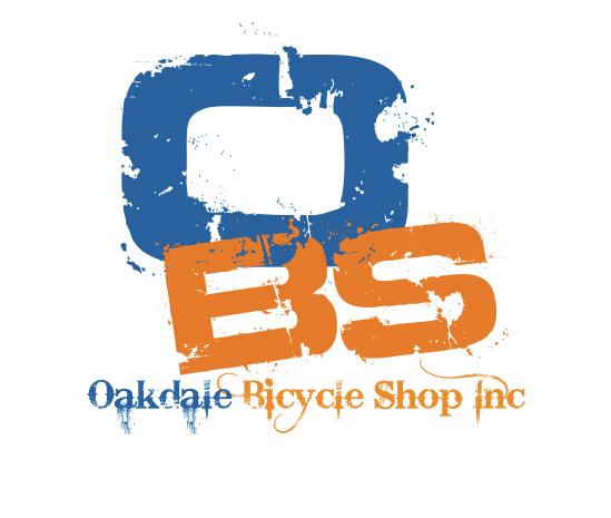 OakdaleBikeShop.png
