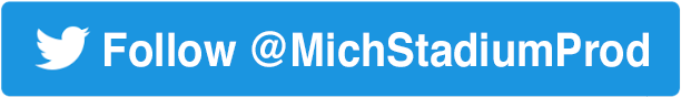 TwitterFollowButton-MSP.png