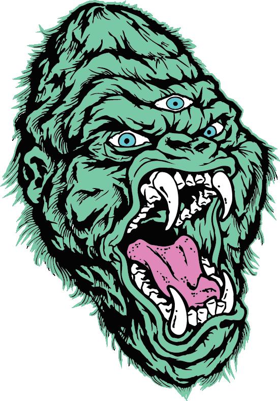 gorilla head.png