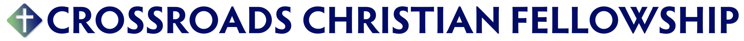 new_crossroads_logo_with_type.png