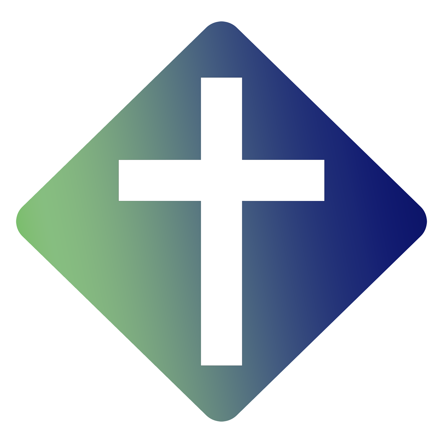 new_crossroads_logo_with_white_cross.png