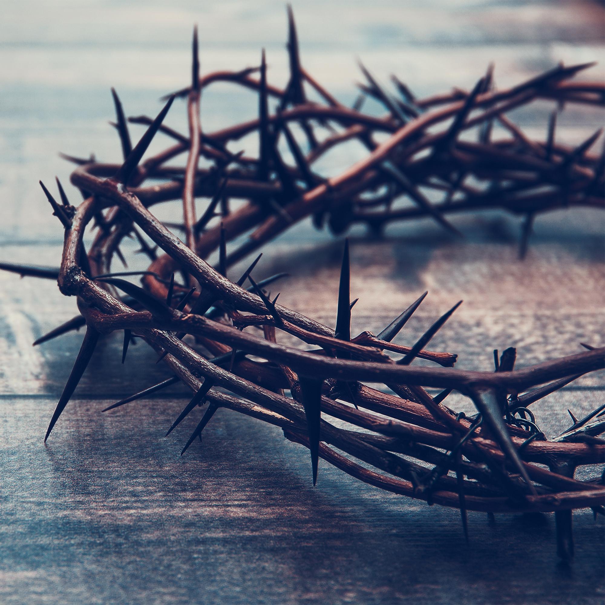 Assurance of Salvation -