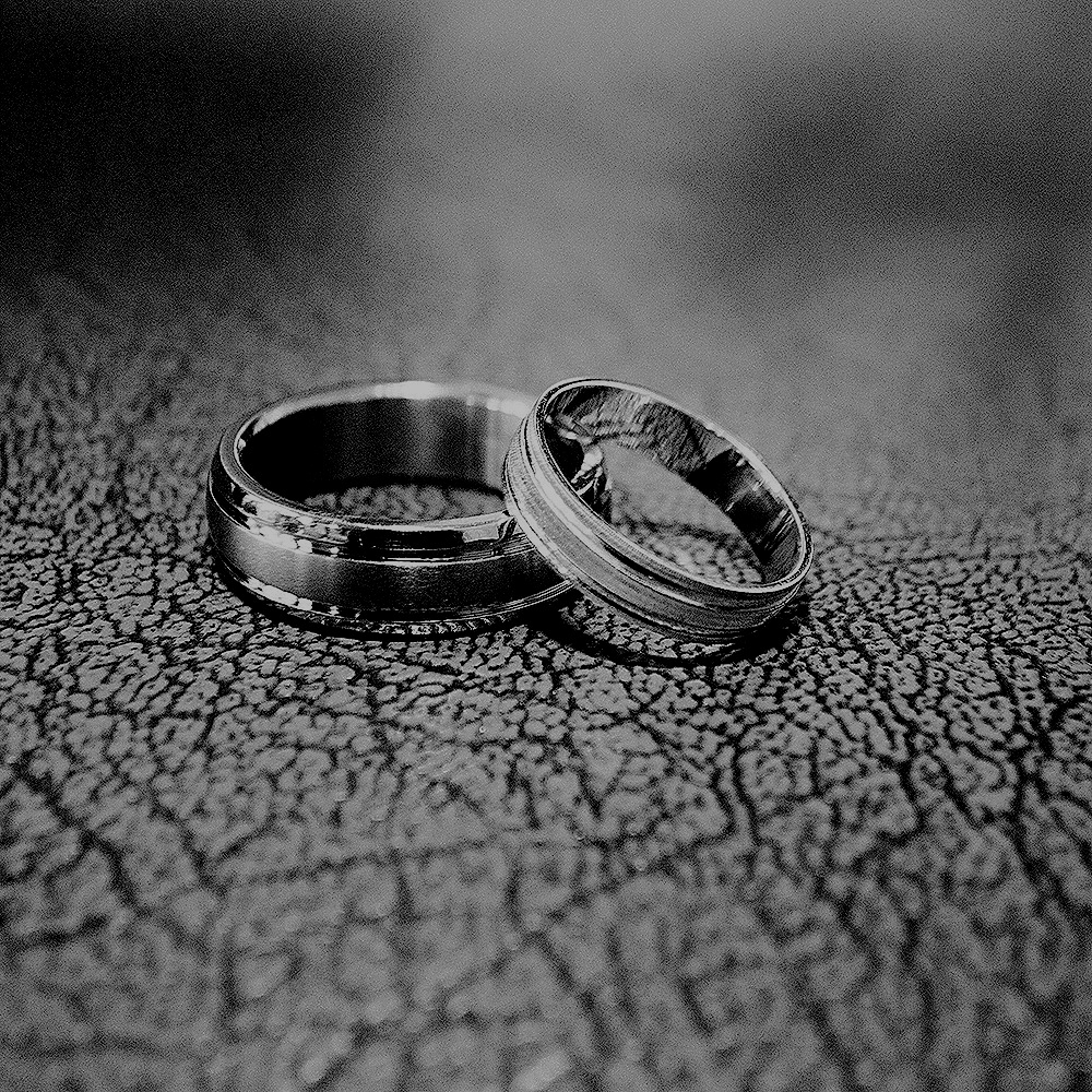 Having the Wonderful Marriage God Intends -