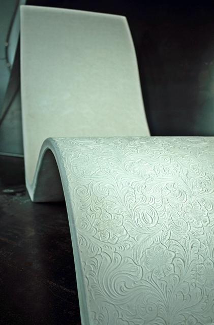 Concrete Lounge Chair Detail.jpg