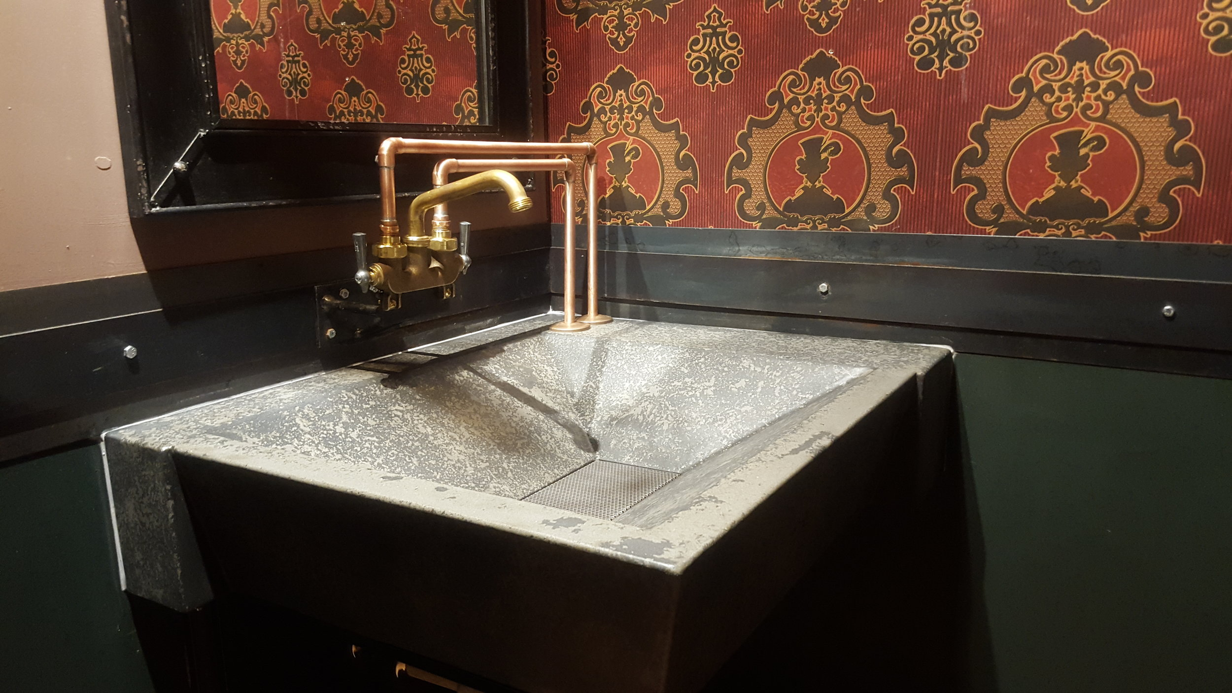 El Moro Steampunk Concrete Sink.jpg