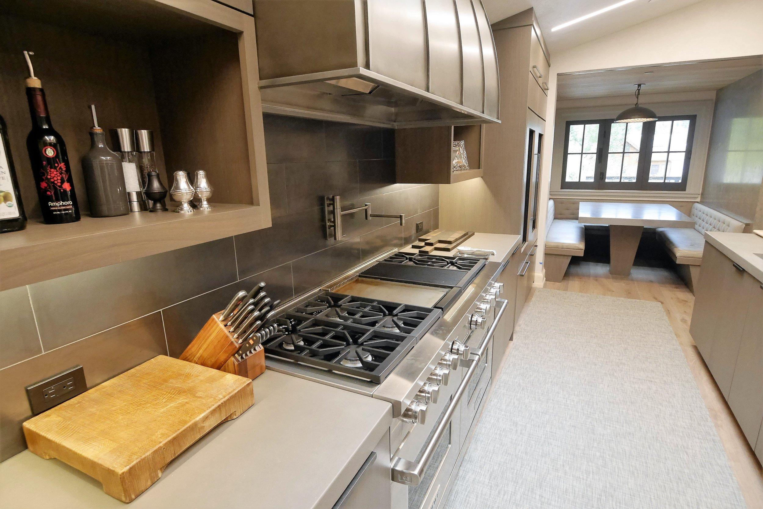 Barlow Kitchen.jpg