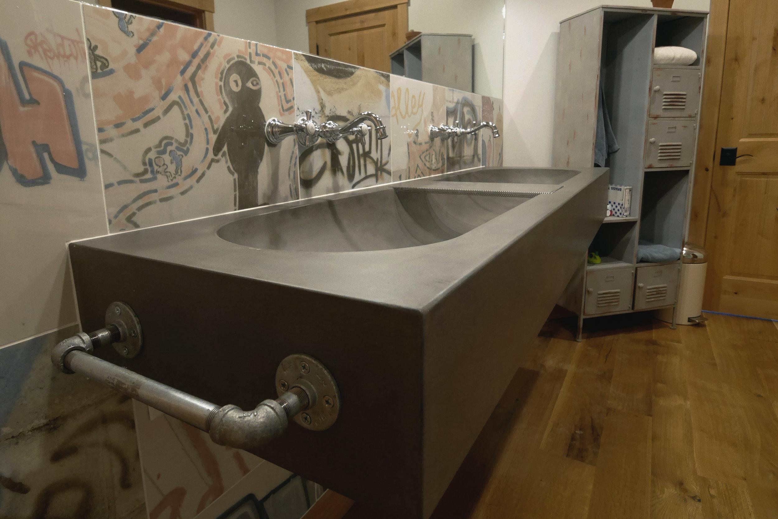 Boys Bath Concrete Trough Sink.jpg