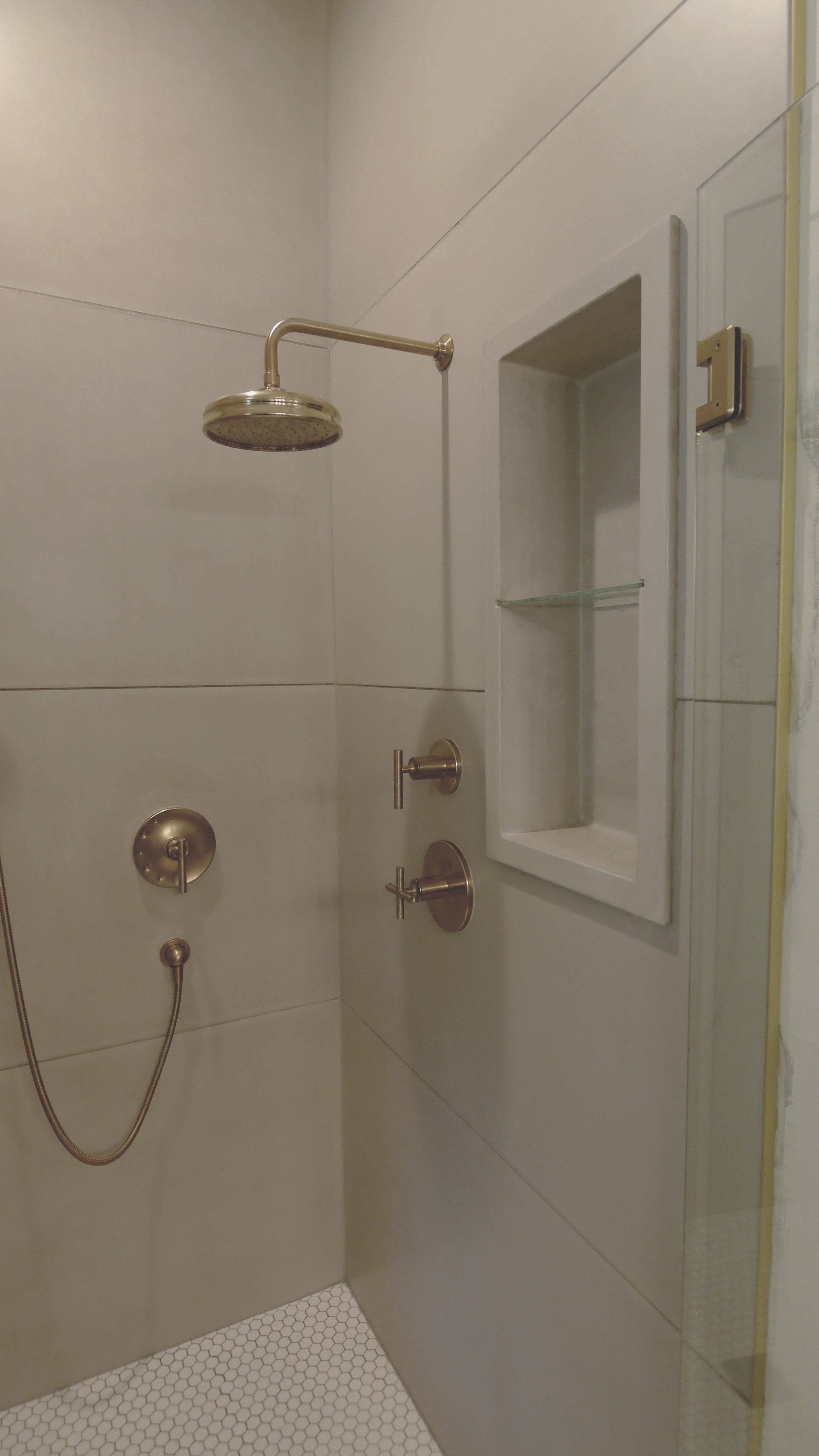 Concrete Shower Cubby.jpg