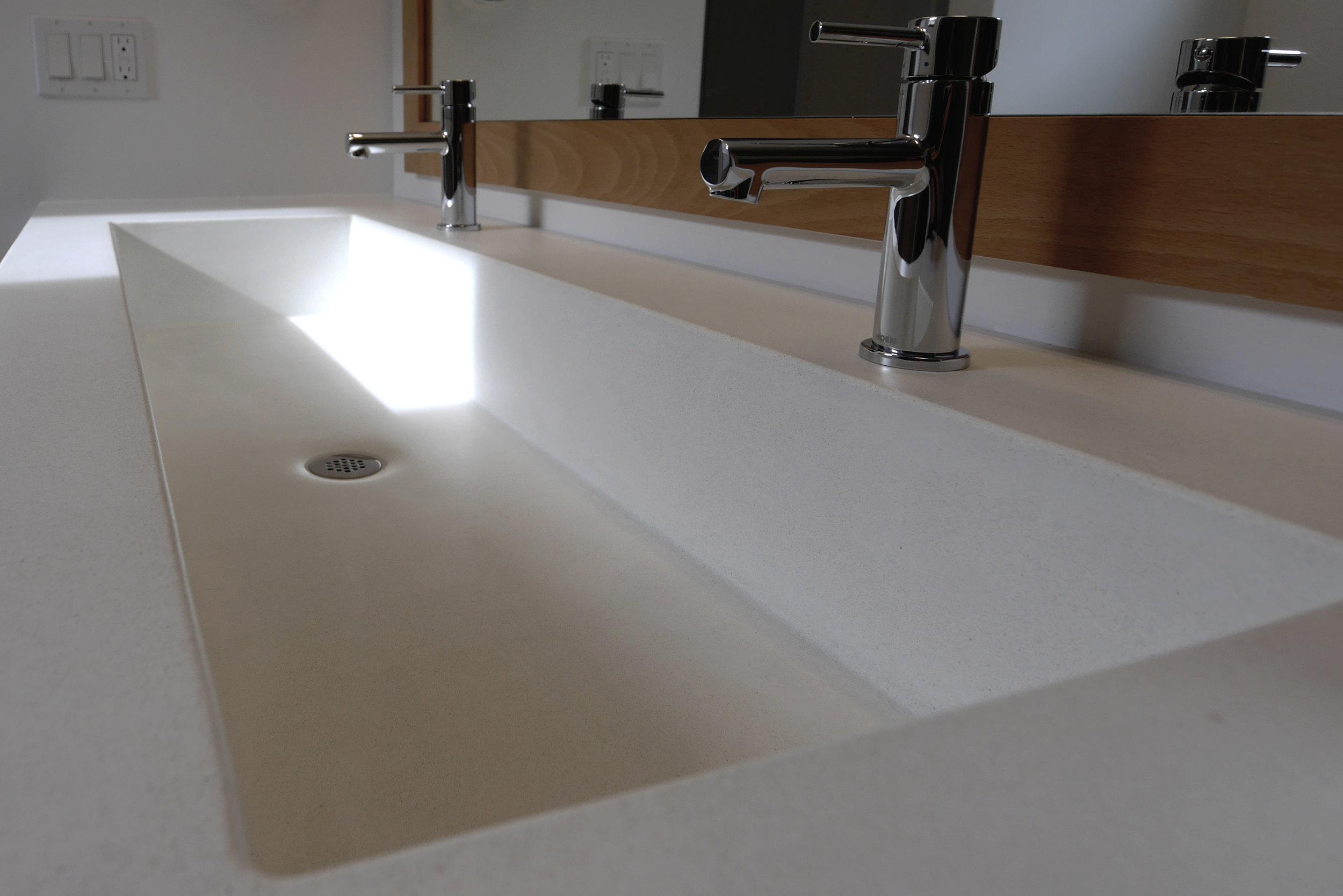 White Concrete Trough Sink.jpg