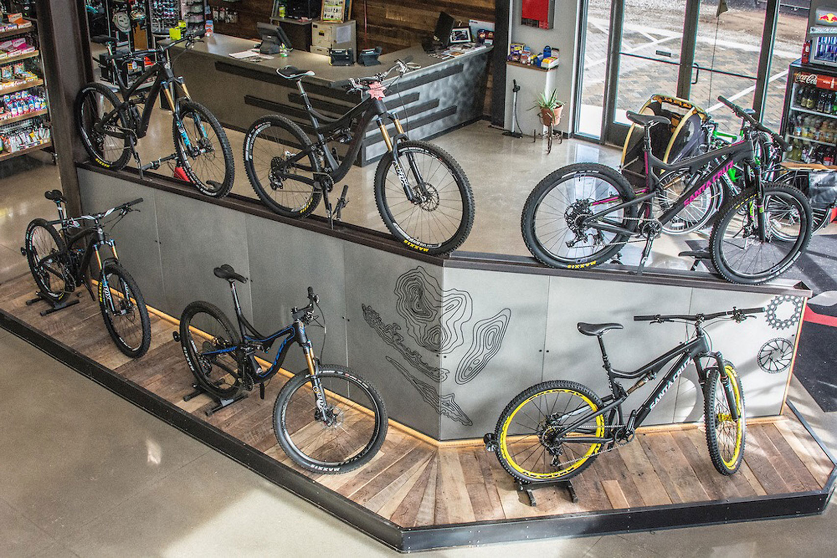 2AS-High-End-Bike-Display.jpg