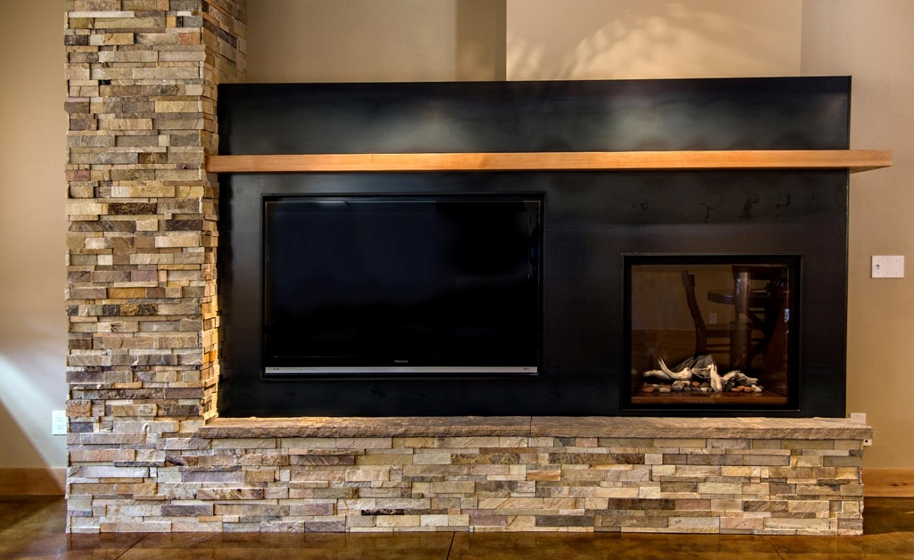 Hartley Fireplace.jpg
