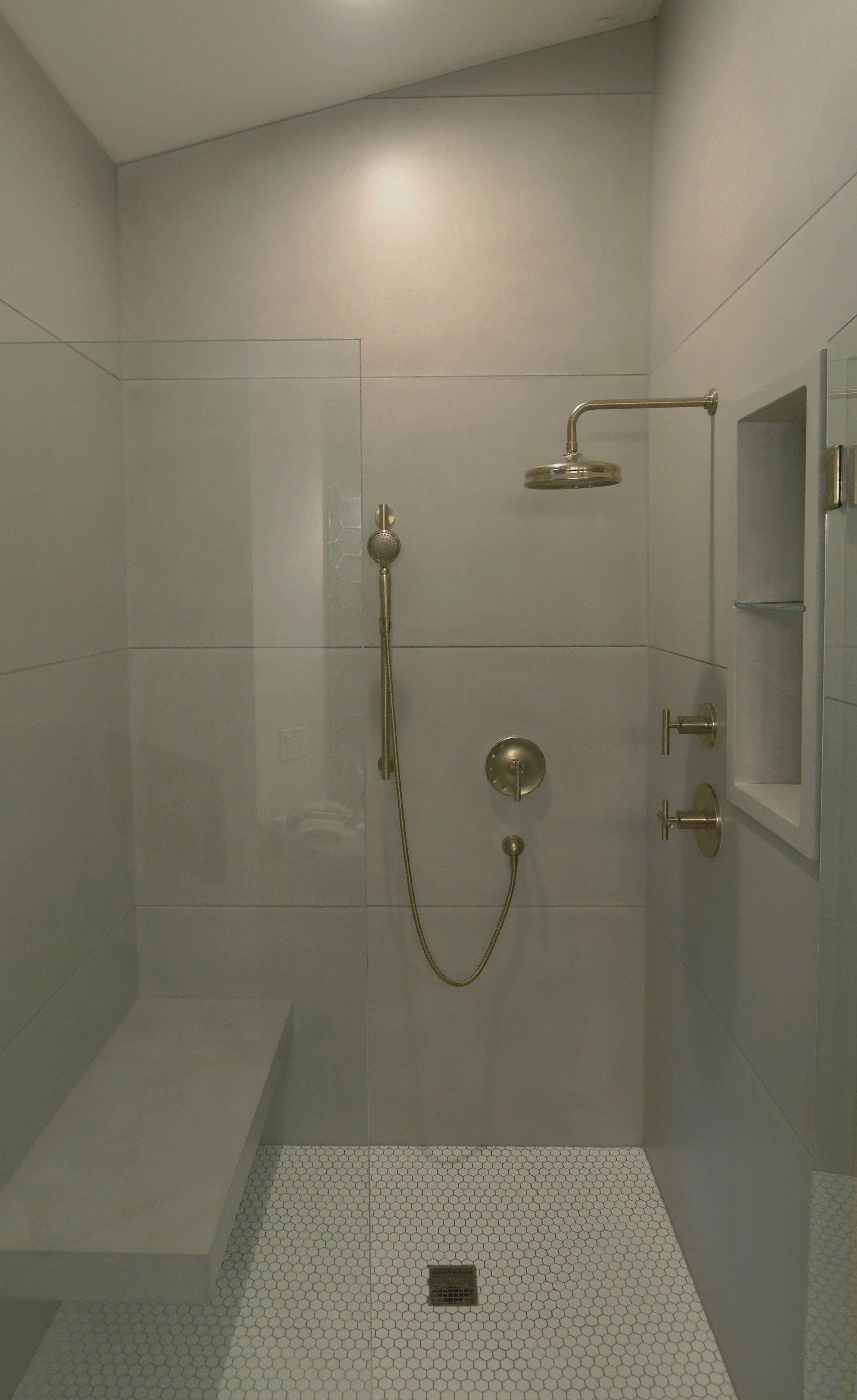 Large Format Concrete Tile Shower with Floating Bench - Copy.jpg