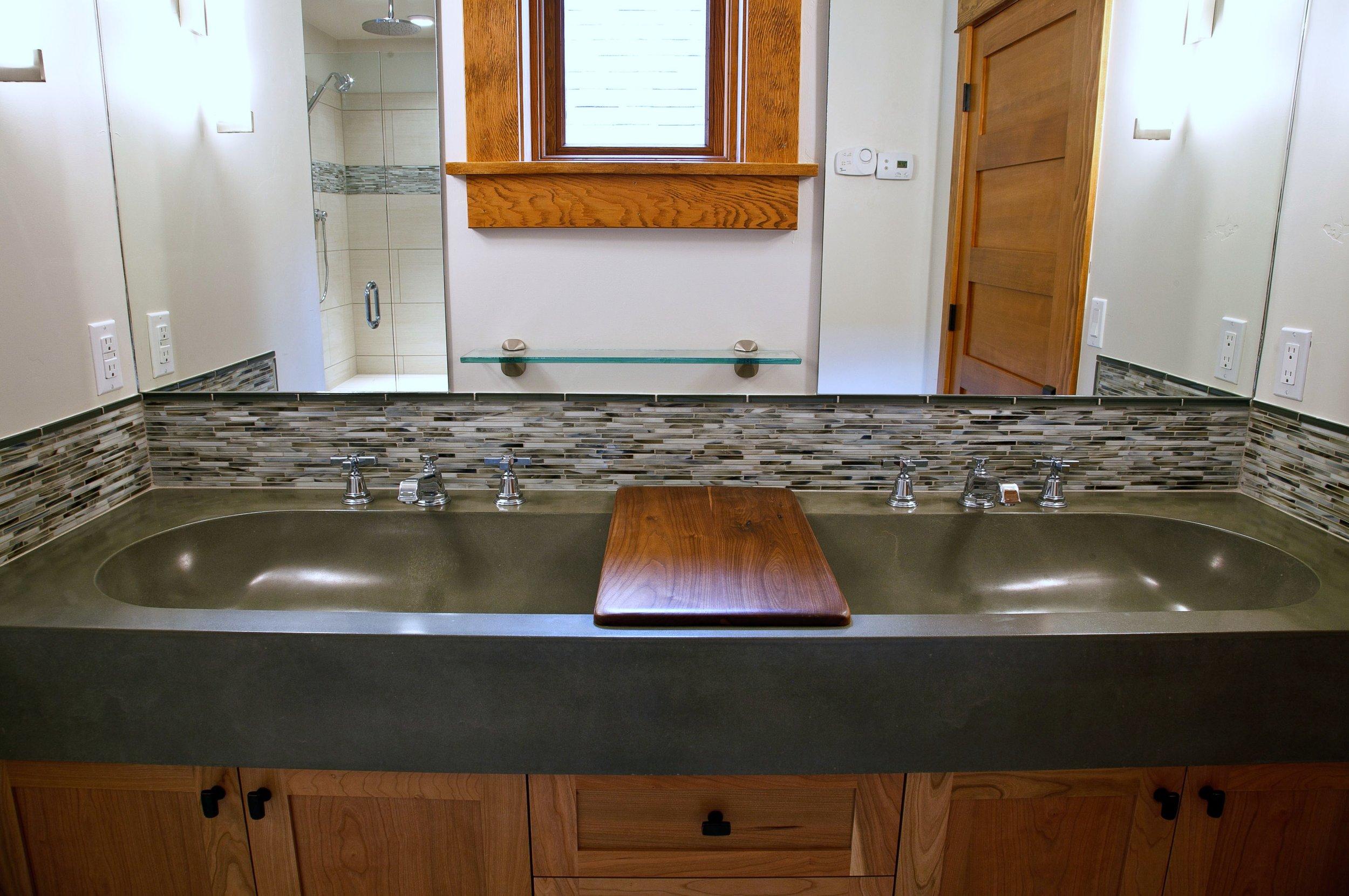 GFRC Large Trough Sink.jpg
