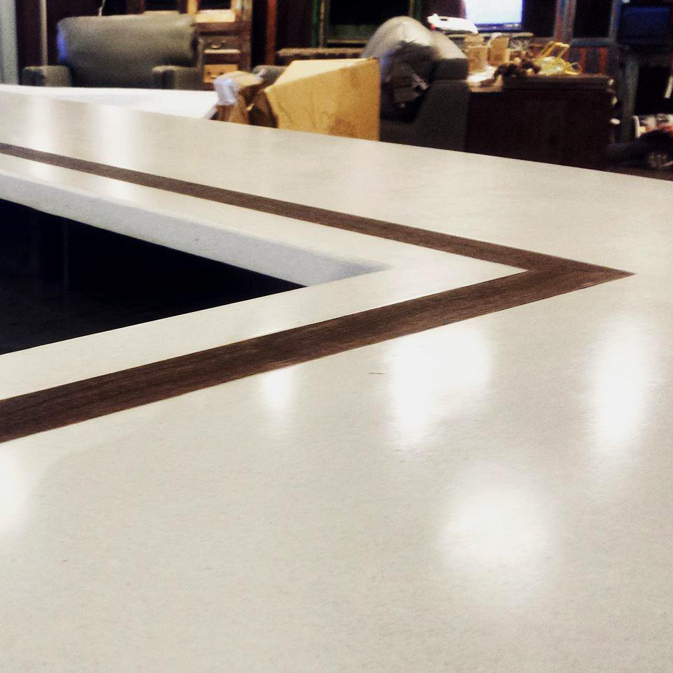 Black Walnut Inlay in White Concrete.jpg