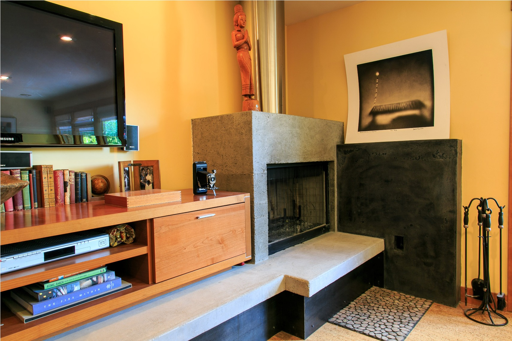 Concrete Fireplace Surround and Herth.jpg