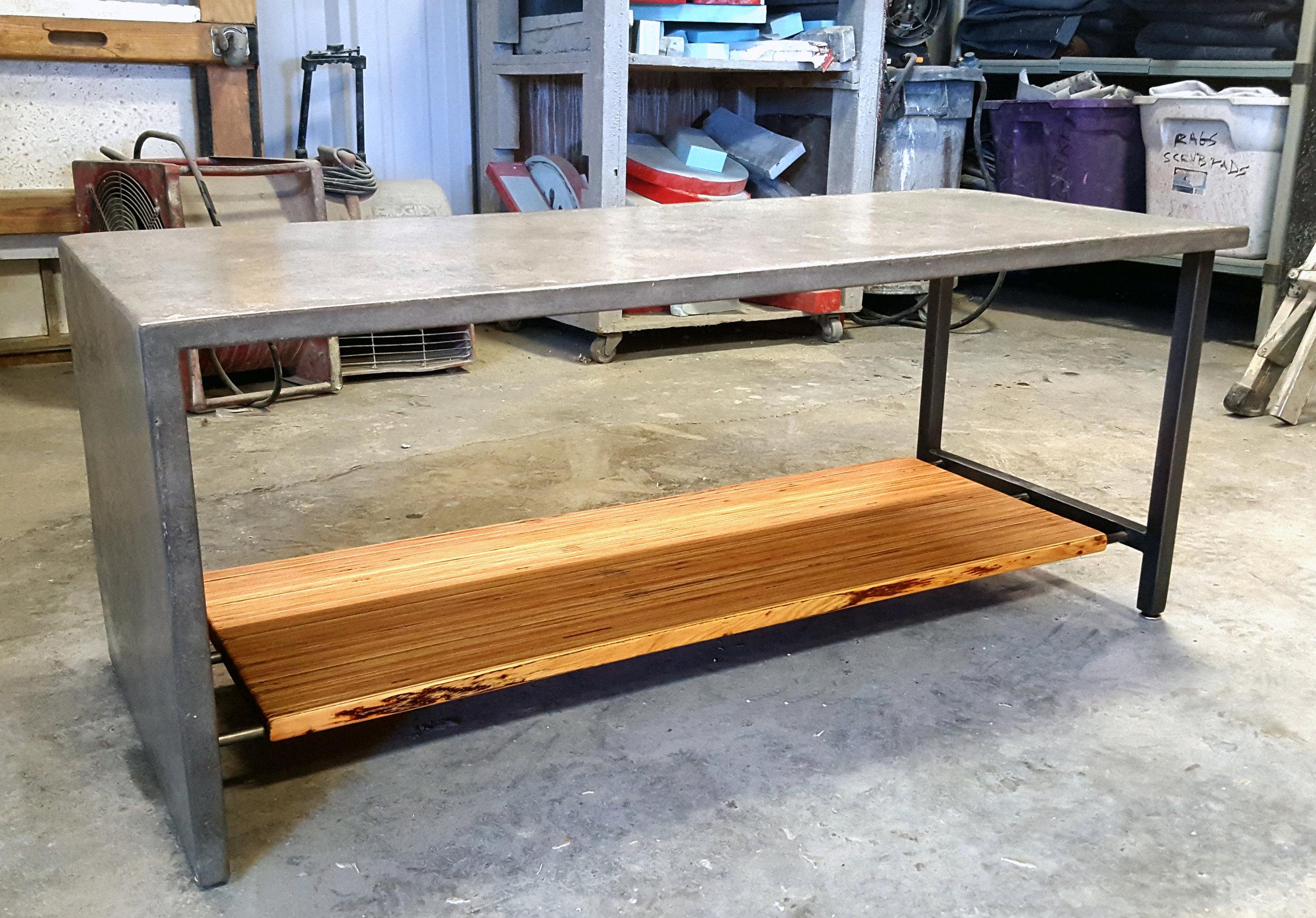 Handtrowel Concrete Coffee Table.jpg