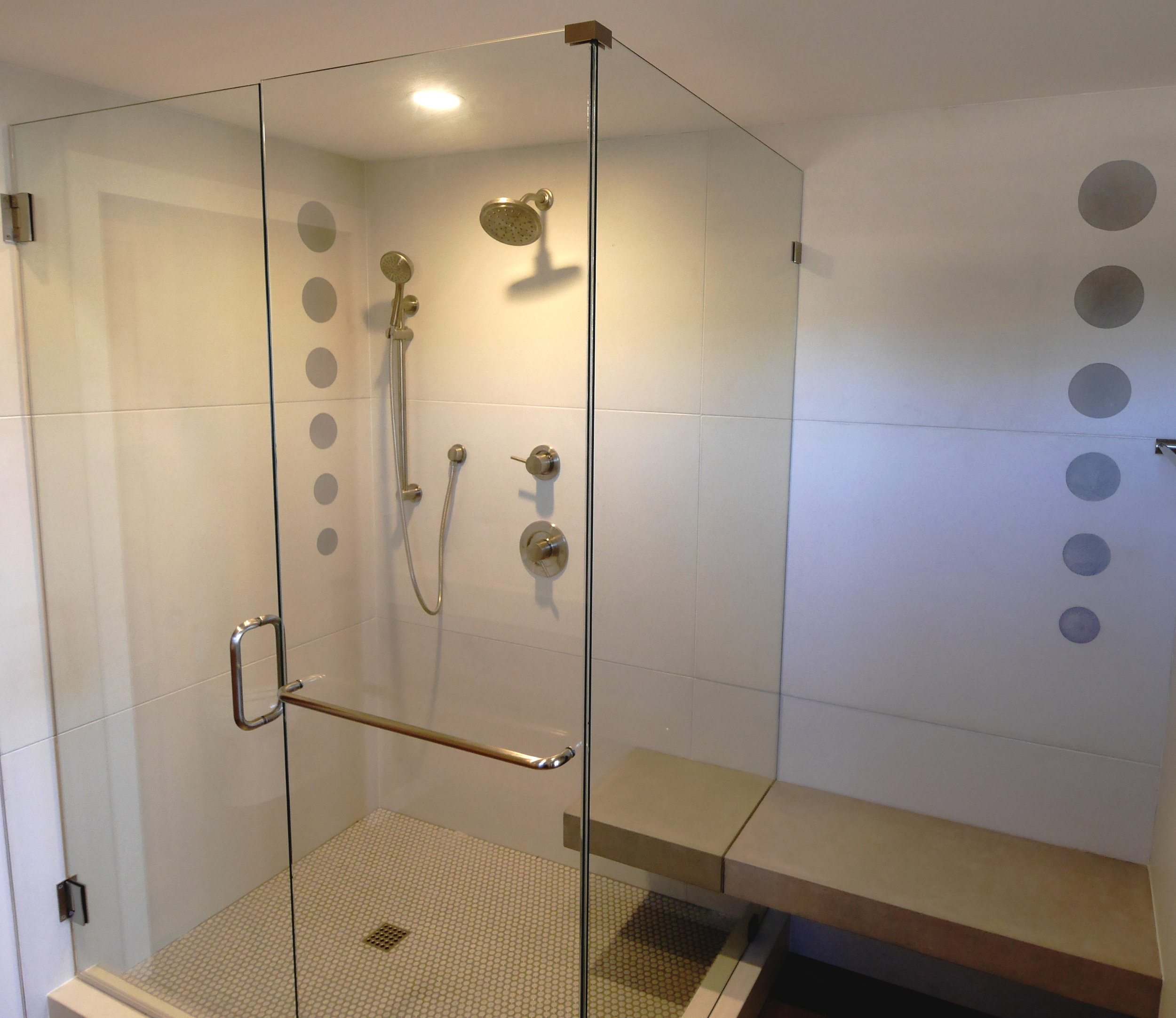 Concrete Shower Panels, Bench and Curb.jpg