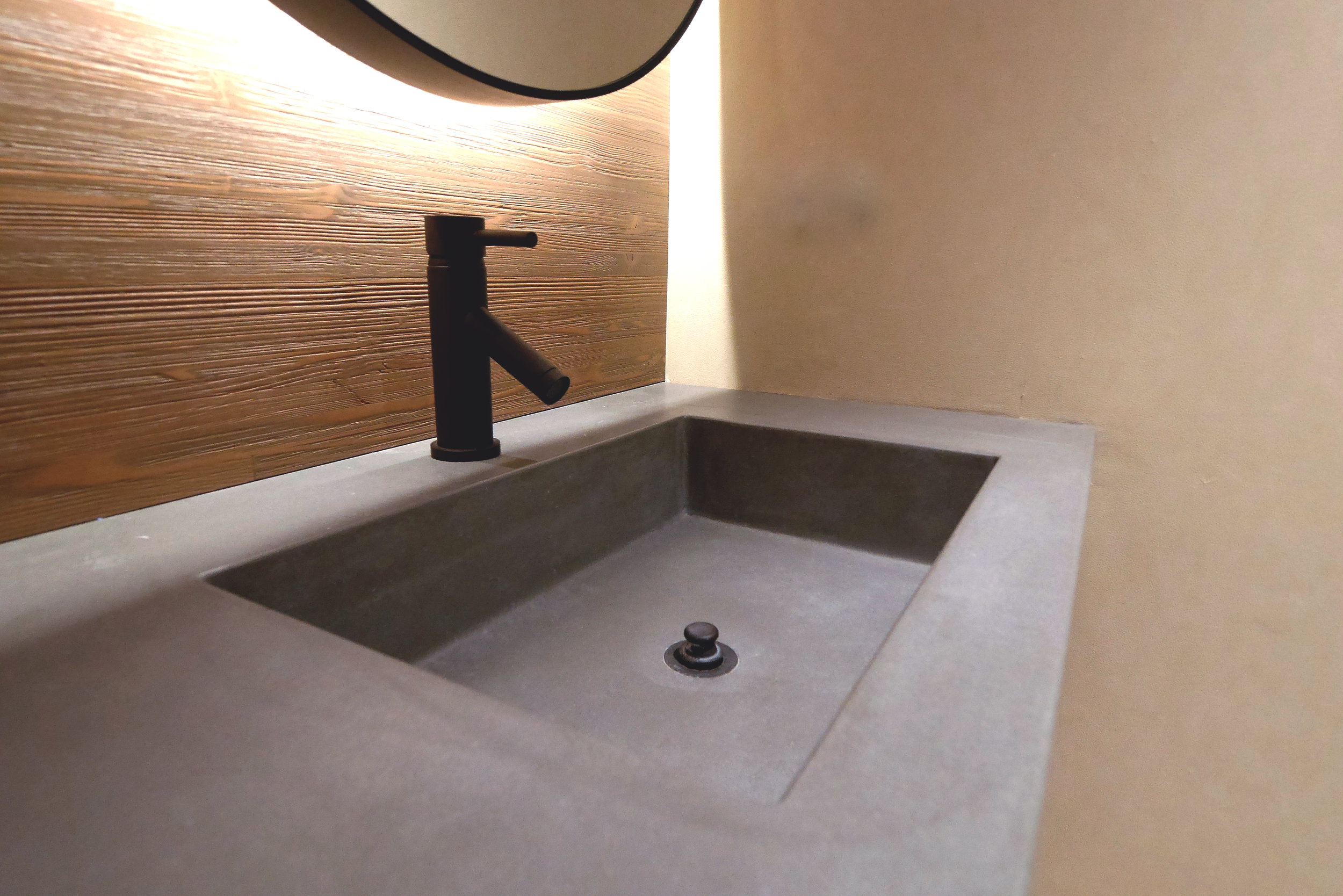 Small Concrete Trough Sink.jpg