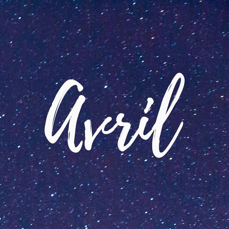 avril 2019.jpg