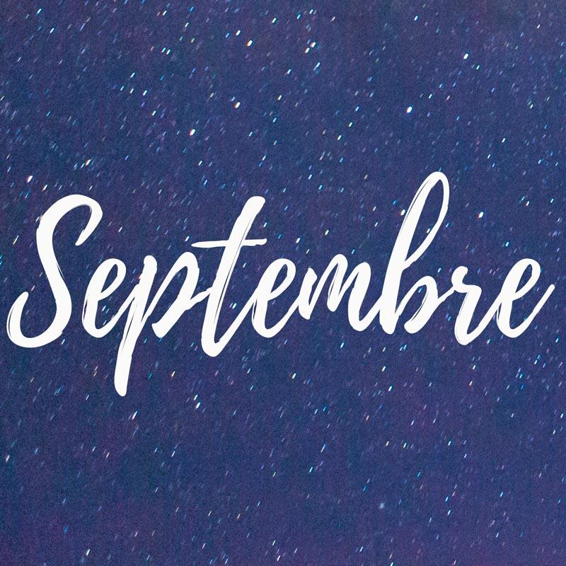 septembre 2019.jpg