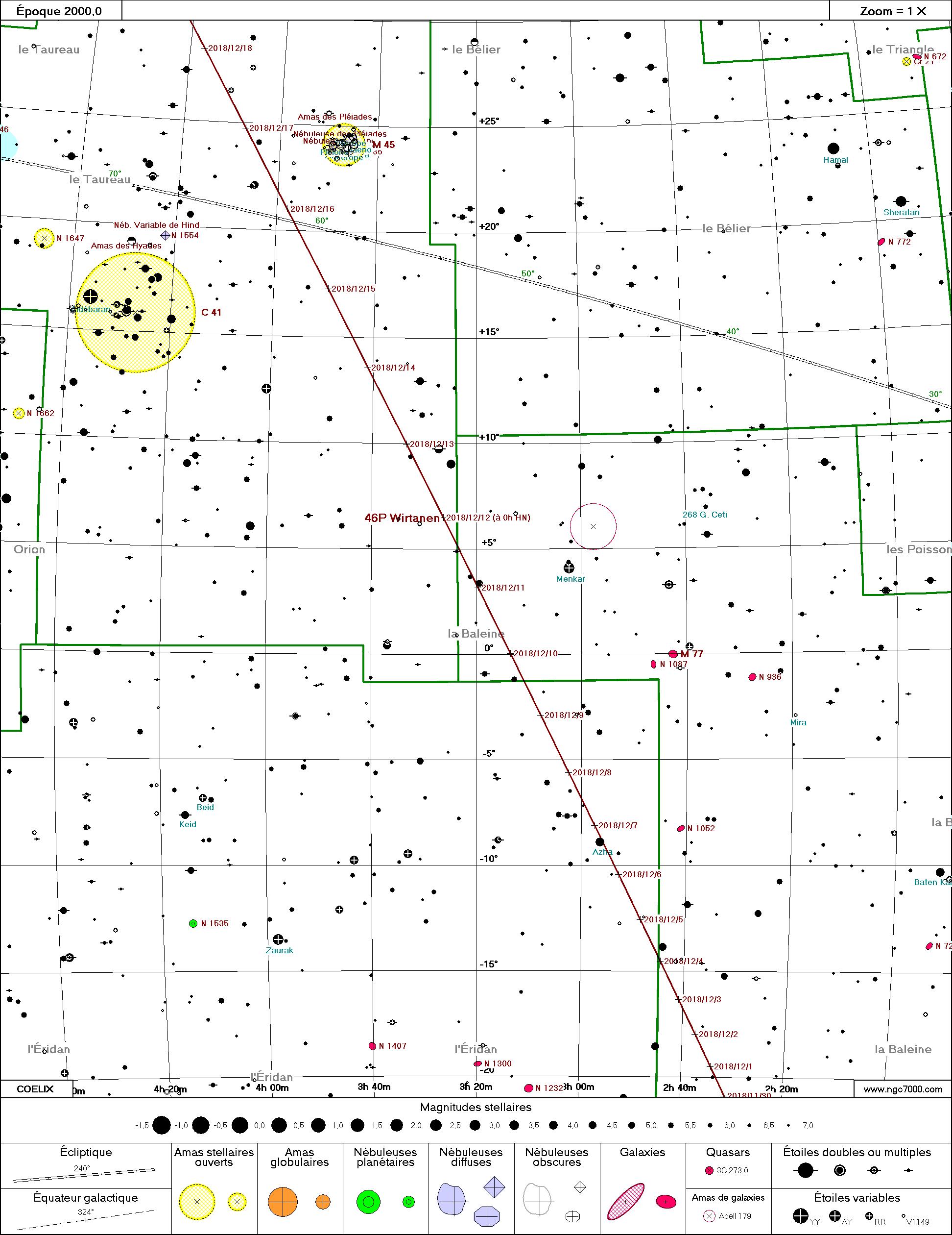 trajectoire 1.png