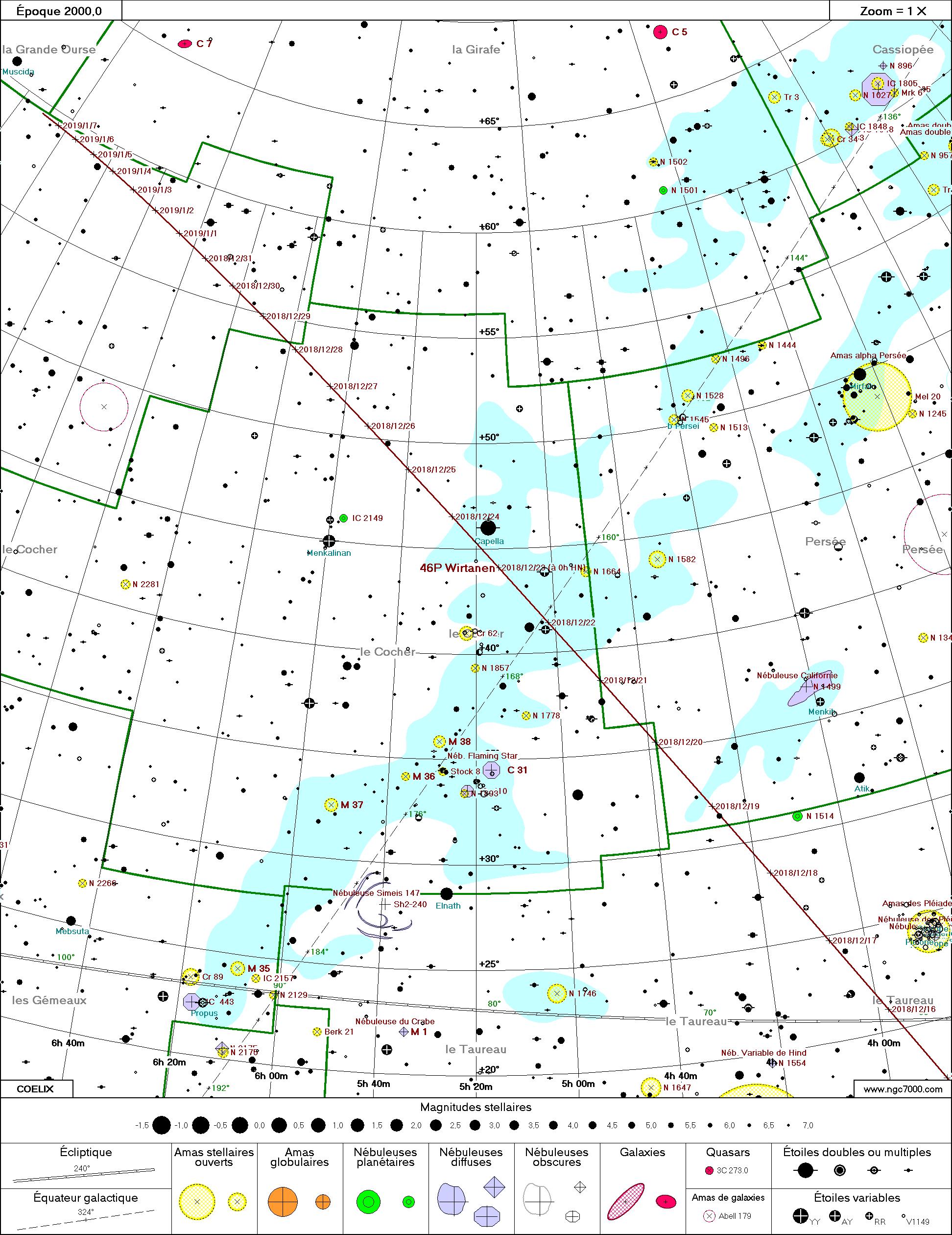 trajectoire 2.png